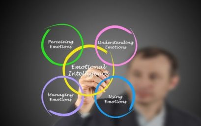 Importance of Soft Skills During Hard Times